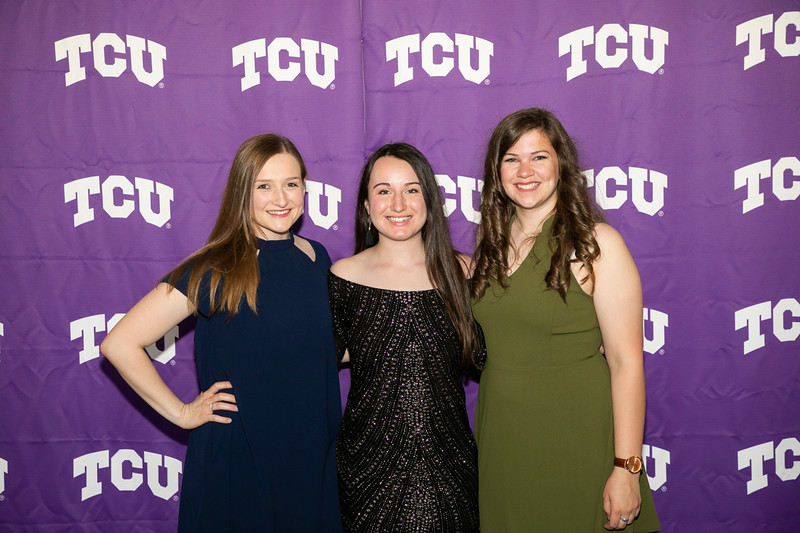 2018_TCU_AllSport_0232
