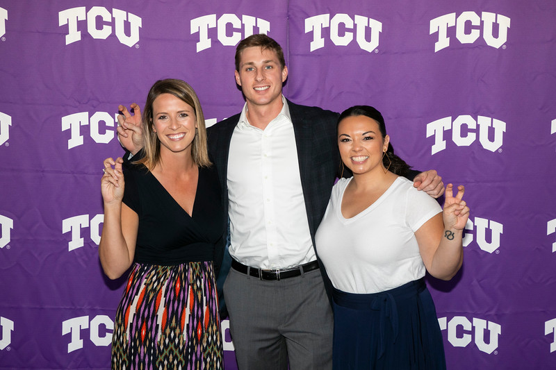 2018_TCU_AllSport_0132