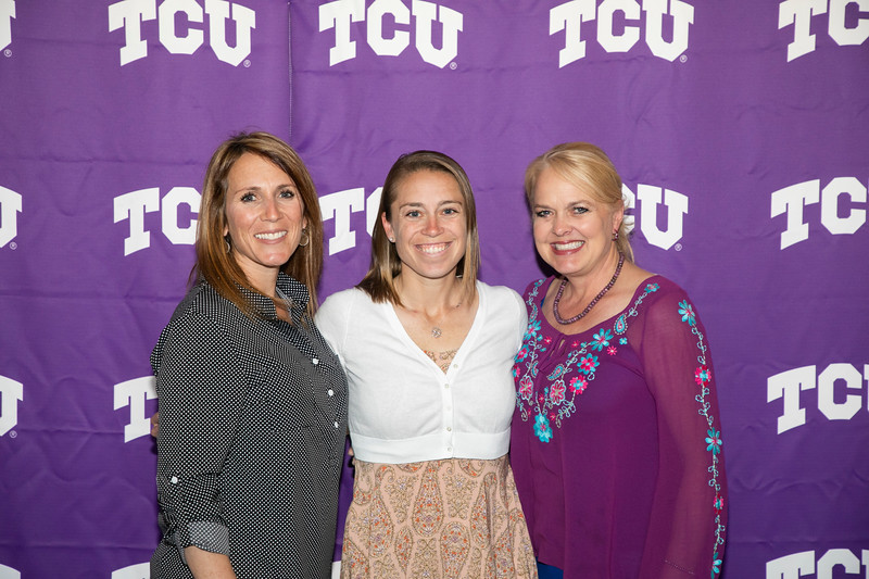 2018_TCU_AllSport_0154