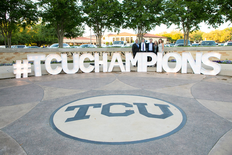 2018_TCU_AllSport_0632