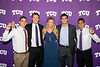2018_TCU_AllSport_0274