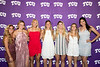 2018_TCU_AllSport_0165