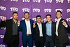 2018_TCU_AllSport_0097