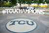 2018_TCU_AllSport_0645