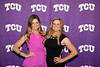 2018_TCU_AllSport_0254