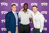 2018_TCU_AllSport_0313