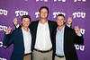 2018_TCU_AllSport_0122