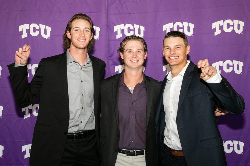 2018_TCU_AllSport_0247