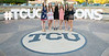 2018_TCU_AllSport_0625