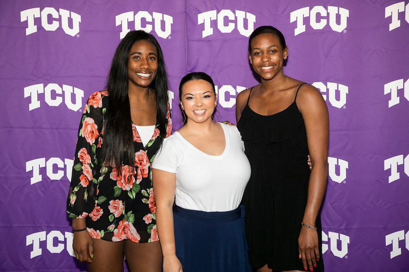 2018_TCU_AllSport_0296