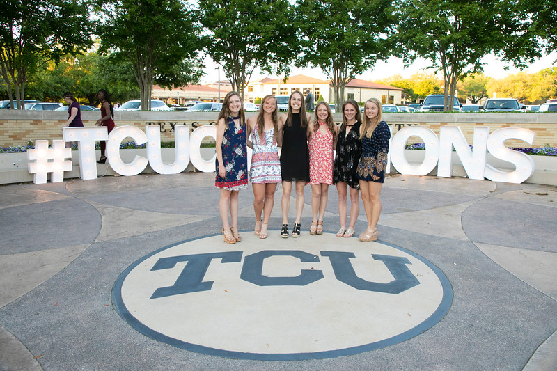 2018_TCU_AllSport_0622