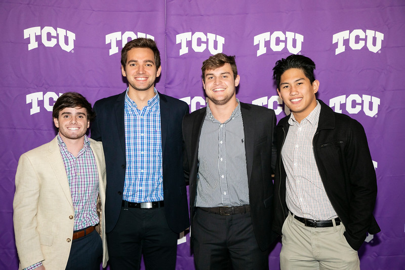 2018_TCU_AllSport_0166