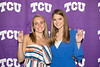 2018_TCU_AllSport_0303