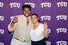 2018_TCU_AllSport_0353