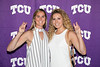 2018_TCU_AllSport_0308