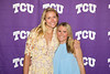 2018_TCU_AllSport_0359