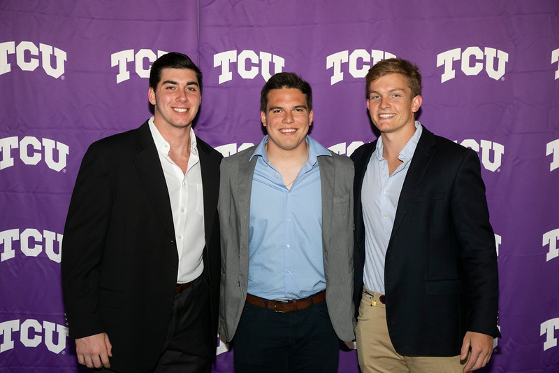 2018_TCU_AllSport_0201