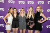 2018_TCU_AllSport_0190