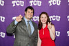 2018_TCU_AllSport_0104