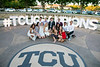 2018_TCU_AllSport_0674