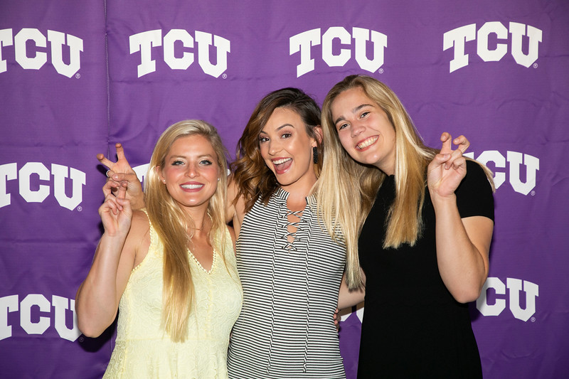 2018_TCU_AllSport_0268