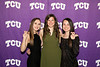 2018_TCU_AllSport_0162