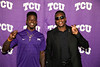 2018_TCU_AllSport_0347
