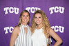 2018_TCU_AllSport_0305
