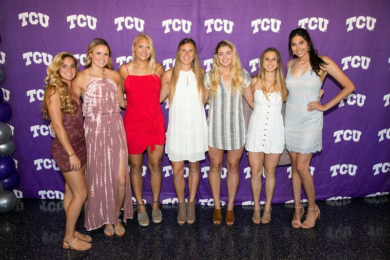 2018_TCU_AllSport_0164