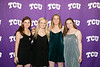 2018_TCU_AllSport_0216