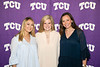 2018_TCU_AllSport_0142