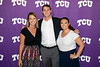 2018_TCU_AllSport_0130