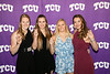 2018_TCU_AllSport_0152