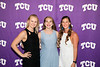2018_TCU_AllSport_0173