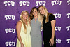 2018_TCU_AllSport_0266