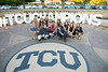 2018_TCU_AllSport_0659