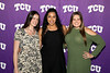 2018_TCU_AllSport_0134