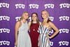 2018_TCU_AllSport_0177