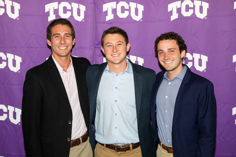 2018_TCU_AllSport_0322