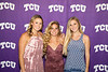2018_TCU_AllSport_0169