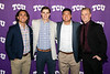 2018_TCU_AllSport_0263