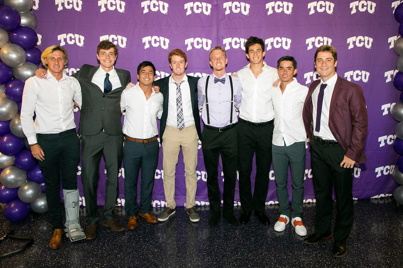 2018_TCU_AllSport_0277