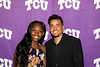 2018_TCU_AllSport_0144
