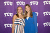 2018_TCU_AllSport_0301