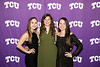 2018_TCU_AllSport_0160