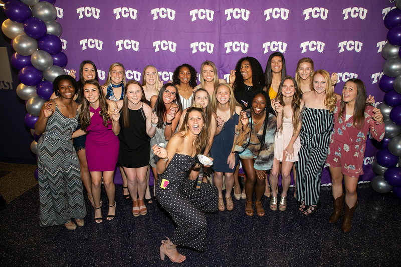 2018_TCU_AllSport_0252