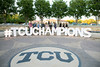 2018_TCU_AllSport_0656