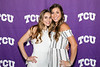 2018_TCU_AllSport_0188