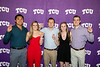 2018_TCU_AllSport_0127