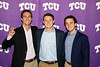 2018_TCU_AllSport_0324